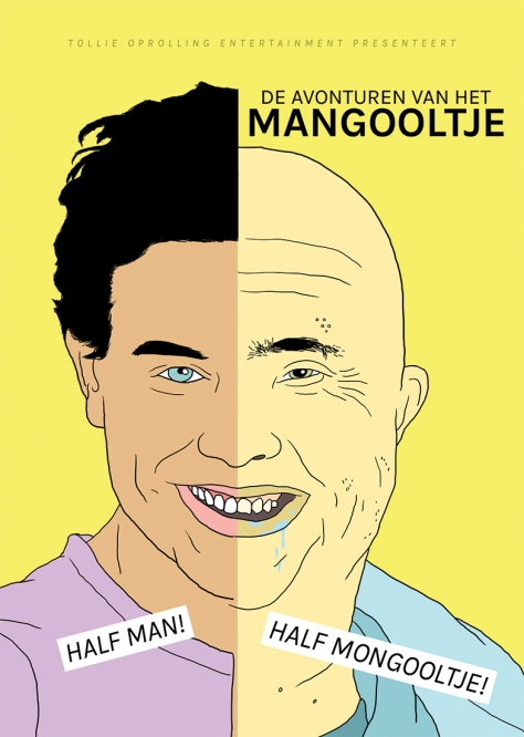 http://chocolateninja.net/files/gimgs/th-135_COMIC__0040_21_MANGOOLTJE_v2.jpg