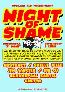 http://chocolateninja.net/files/gimgs/th-135_DEF_NIGHT_OF_SHAME_FLYER_WEB_v2.jpg